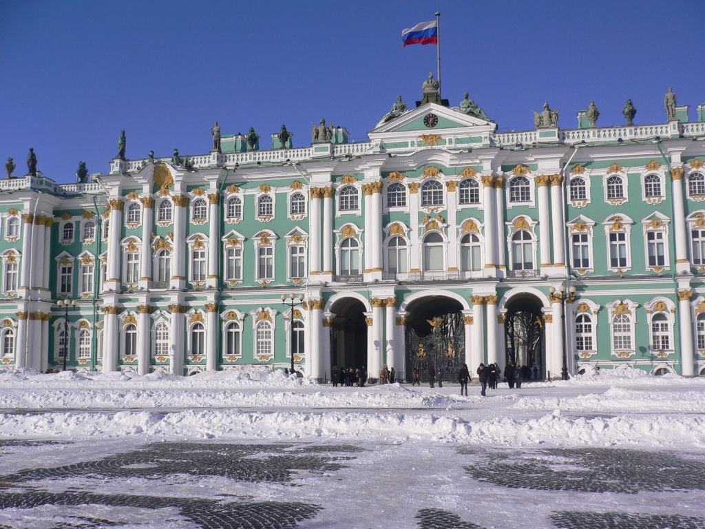 Winter palace.JPG